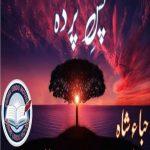 Pas e parda by Heba Shah Complete PDF